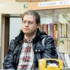 Orekhov (2)