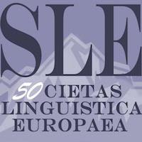 logo_sle_2